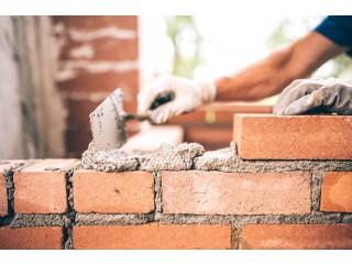 Brickstone Construction & Renovation Inc