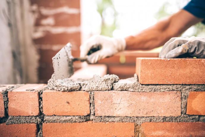 brickstone-construction-renovation-inc-big-0