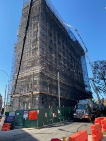 neiva-construction-big-0