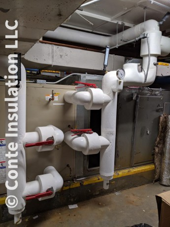conte-insulation-llc-big-1