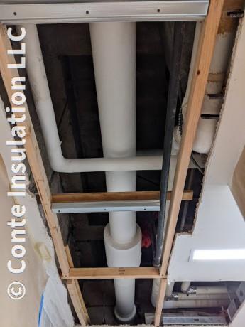 conte-insulation-llc-big-4