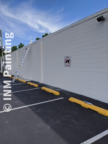 commercial-residential-painting-power-washing-big-3